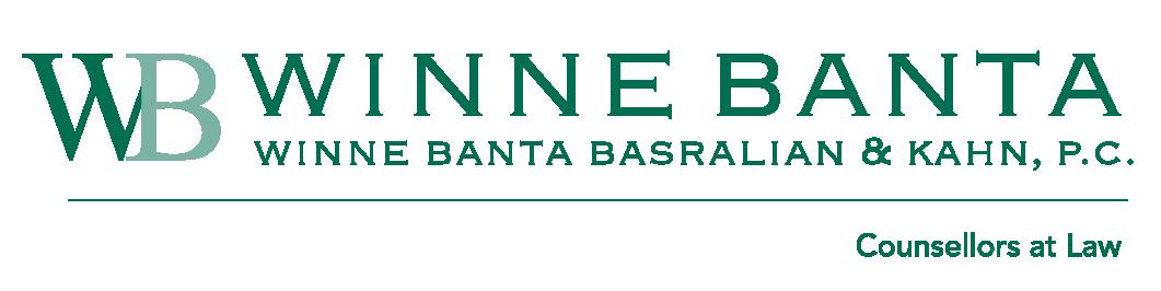 Winne Banta