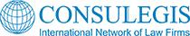 Consulegis-Logo-Claim