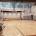 Gymnasium20160627_081858